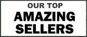 Our Top Amazing Sellers