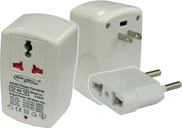 Cheap 220v 380v Transformer furthermore Travel Adapters And Converters furthermore Disposal Wiring Diagram furthermore B008GQTXS0 further 221368562361. on step up 220v to 110v adapter