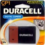 Duracell Digital Camera Prismatic 3 Volt Lithium Battery CP1 - Good Date: 2014