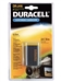 Duracell DR-J416 7.2 Volt, 2000mAh, Rechargeable Lithium-Ion Battery For JVC