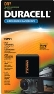 Duracell DR7 3.6 Volt Nickel Metal Hydride Battery