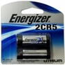 "Energizer EL2CR5 6V Volt Lithium Battery Carded ""2023"" Date"