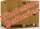 http://www.batteriesandbutter.com/WHOLESALE_BATTERIES.jpg