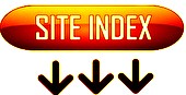 Site Index Below